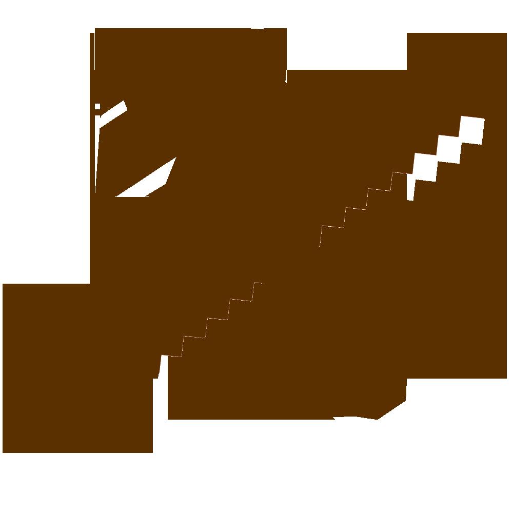 logo Poláček