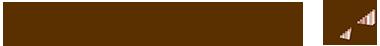 Logo dřevo nabýtek Poláček